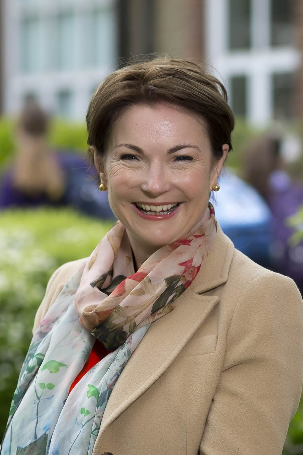 Gearing up for 11+? Here's a no nonsense perspective from Putney High's Headmistress