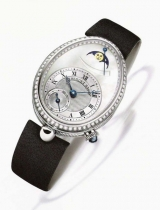 5 serious watches for seriously glamorous ladies