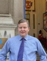 HEADTALK - Nana Coles interviews Magoo Giles, Head of Knightsbridge School