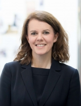 Headtalk - Nana Coles interviews Jenny Mackay, head of Hawkesdown House School
