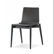 Pedrali Malmo Chair
